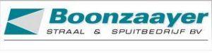 Boonzaayer_logo