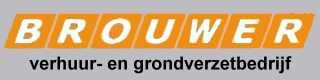 Brouwer_logo