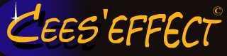 Ceeseffect_logo