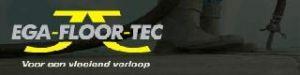 Egafloortec-logo-320x80