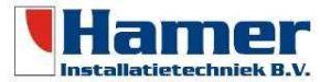 Hamer_logo