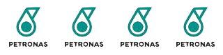 Petronas22