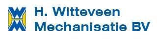 Witteveen_logo