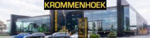 Krommenhoek-logo2