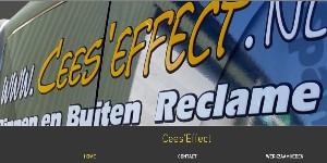 cees effect